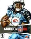 SONY Sony PlayStation 3 MADDEN NFL 08